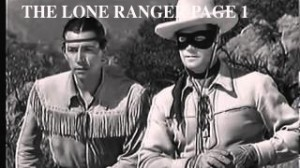 The-Lone-Ranger-page-one