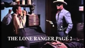 The-Lone-Ranger-page-two