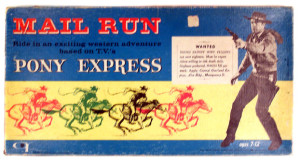 pony-express-photo-ad