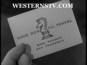 have-gun-will-travel-card