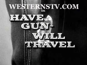 have-gun-will-travel-western-tv