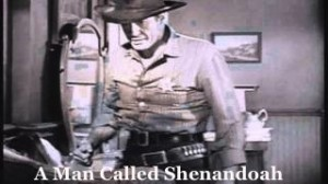 A-Man-Called-Shenandoah