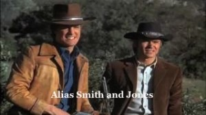 Alias-Smith-and-Jones