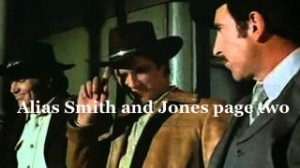 Alias-Smith-and-Jones-page-two