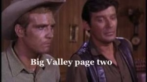 Big-Valley-page-two