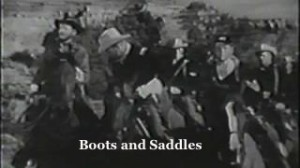 Boots-and-Saddles