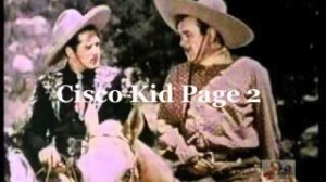Cisco-Kid-Page-2