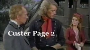Custer-Page-2