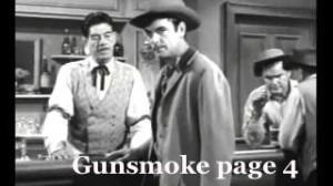 watch gunsmoke free online full episodes