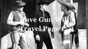Have-Gun-Will-Travel-Page-1