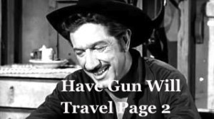 Have-Gun-Will-Travel-Page-2