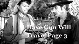 Have-Gun-Will-Travel-Page-3