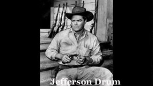 Jefferson-Drum