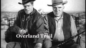 Overland-Trail