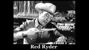 Red-Ryder-western-TV-series-show