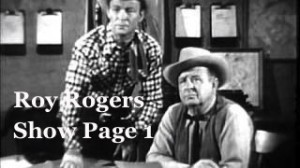 Roy-Rogers-Show-Page-1