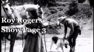 Roy-Rogers-Show-Page-3