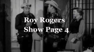 Roy-Rogers-Show-Page-4