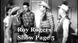 Roy-Rogers-Show-Page-5
