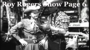 Roy-Rogers-Show-Page-6