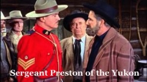 Sergeant-Preston-of-the-Yukon