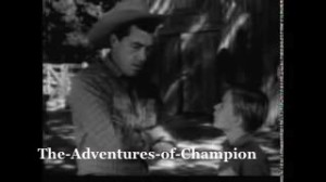 The-Adventures-of-Champion
