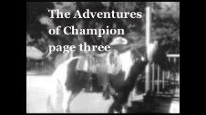The-Adventures-of-Champion-page-three