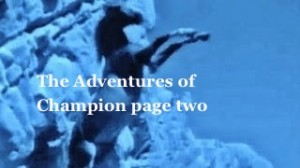The-Adventures-of-Champion-page-two