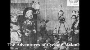 The-Adventures-of-Cyclone-Malone