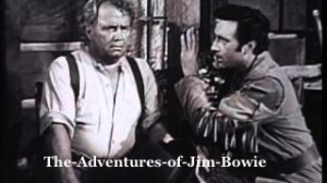 The-Adventures-of-Jim-Bowie