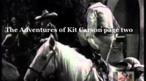 The-Adventures-of-Kit-Carson-page-three