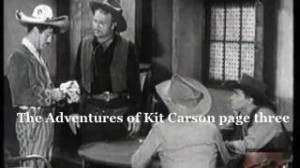 The-Adventures-of-Kit-Carson-page-two