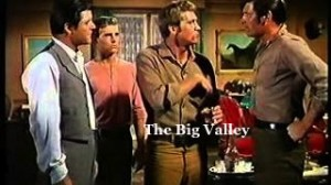 The-Big-Valley