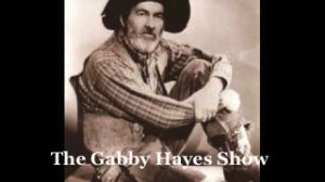 The-Gabby-Hayes-Show