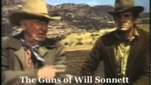 The-Guns-of-Will-Sonnett