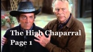 The-High-Chaparral-Page-1