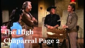 The-High-Chaparral-Page-2