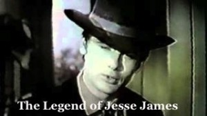 The-Legend-of-Jesse-James
