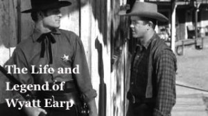 The-Life-and-Legend-of-Wyatt-Earp