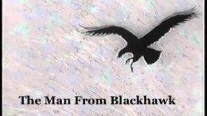 The-Man-From-Blackhawk