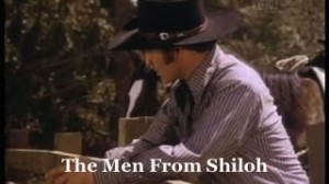 The-Men-From-Shiloh