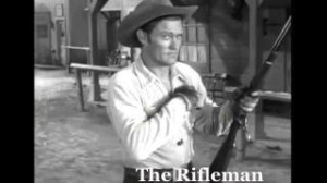 The-Rifleman