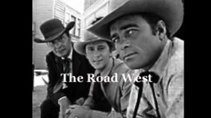 The-Road-West