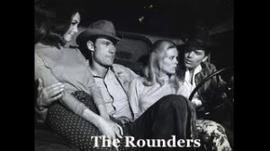 The-Rounders