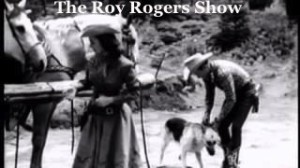 The-Roy-Rogers-Show