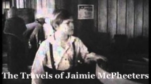 The-Travels-of-Jaimie-McPheeters