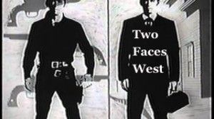 Two-Faces-West