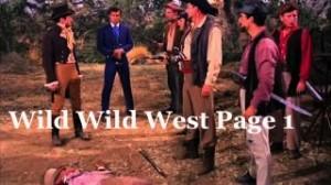 watch wild wild west online free
