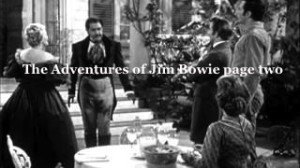 the-adventures-of-jim-bowie-page-two