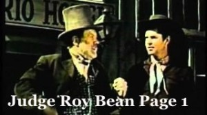 Judge-Roy-Bean-western-tv-show-page-1